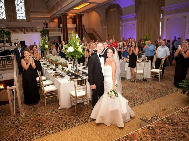 Tmx 1458087602576 Jenn  Josh 09741 Milwaukee, WI wedding venue