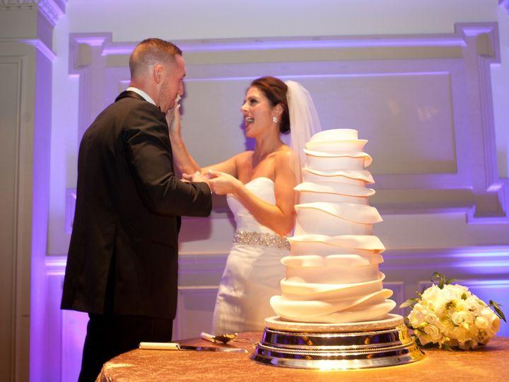 Tmx 1458087611275 Jenn  Josh 09881 Milwaukee, WI wedding venue