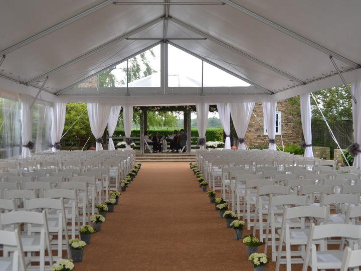 Tmx 1389292701809 Dsc549 Fairfield wedding rental