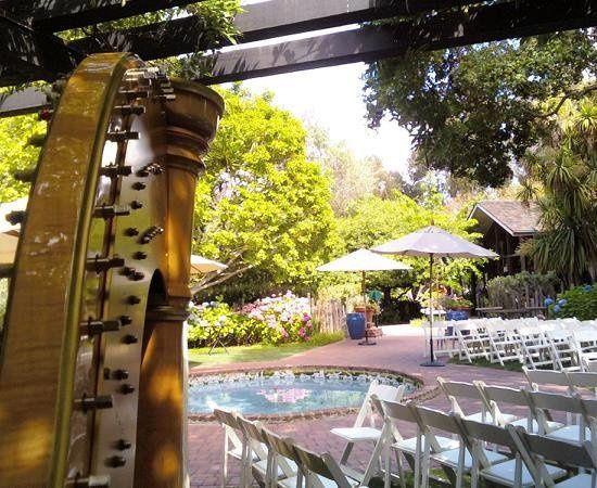 Tmx 1302382776482 AlliedArtsGuild San Francisco wedding ceremonymusic