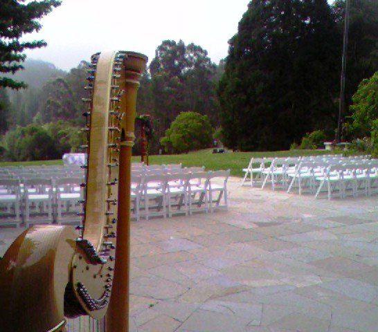 Tmx 1302382854310 BrazilianRoominTildenPark San Francisco wedding ceremonymusic