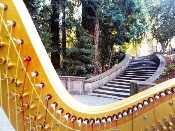 Tmx 1302382867654 BurlingameCountryClub San Francisco wedding ceremonymusic