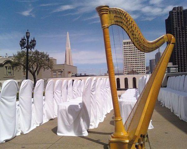 Tmx 1302386396966 FairmontSanFrancisco San Francisco wedding ceremonymusic