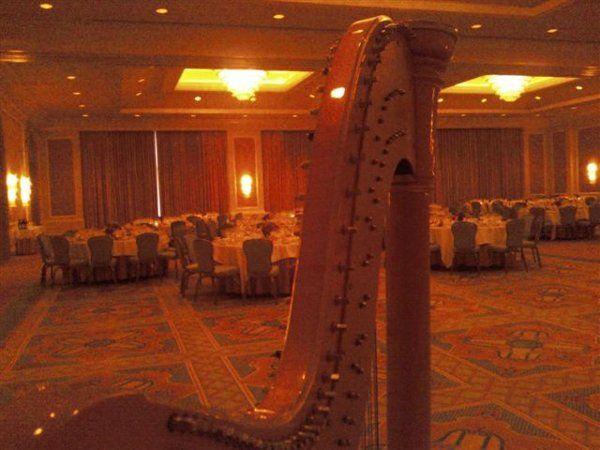 Tmx 1302386432107 FourSeasonsHotelSanFrancisco San Francisco wedding ceremonymusic