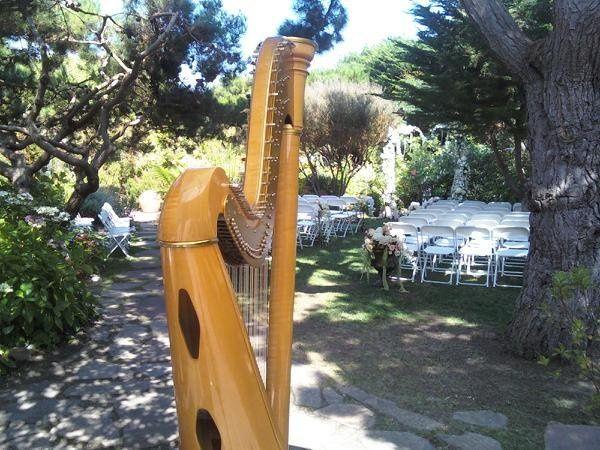 Tmx 1302386483060 HastingsHouse San Francisco wedding ceremonymusic