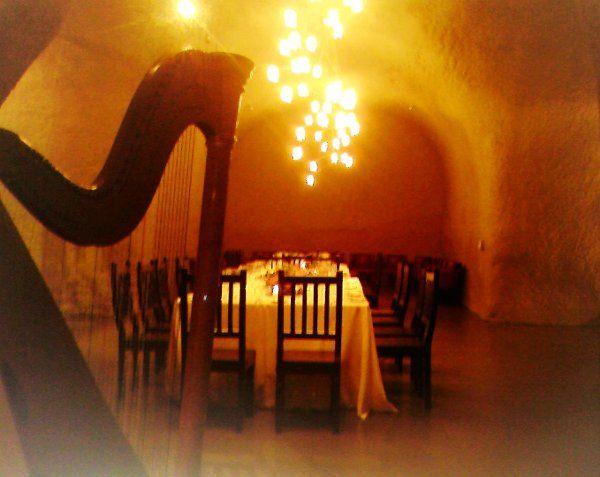 Tmx 1302386571420 LancasterEstateWinery San Francisco wedding ceremonymusic