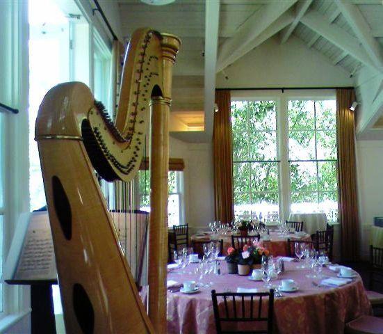 Tmx 1302386687982 MeadowwoodGolfResort San Francisco wedding ceremonymusic