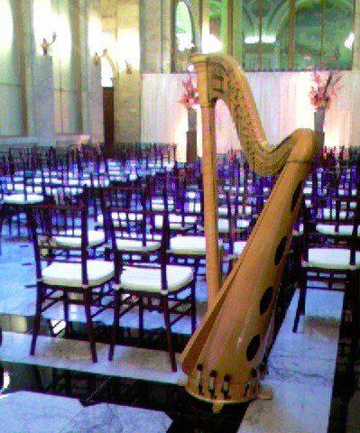 Tmx 1302386714091 MerchantsExchangeBuilding San Francisco wedding ceremonymusic