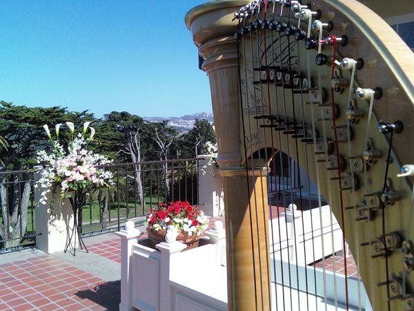 Tmx 1302387041888 OlympicClub San Francisco wedding ceremonymusic