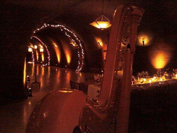 Tmx 1302387155326 PineRidgeWinery San Francisco wedding ceremonymusic