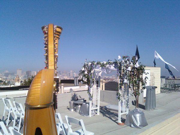 Tmx 1302387177216 PrivateRooftop San Francisco wedding ceremonymusic