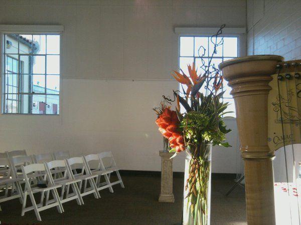 Tmx 1302387967748 Ft.MasonFirehouse San Francisco wedding ceremonymusic