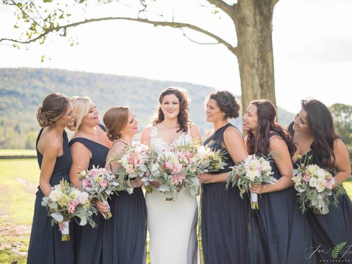 Tmx 44113606 2139680199384862 5130013787084029952 N 51 917664 Cooperstown, NY wedding florist