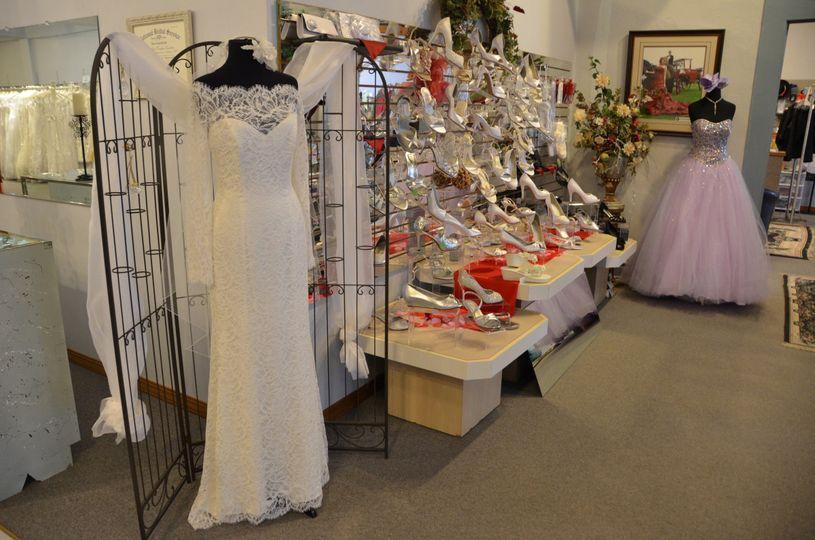 bridalelegance01