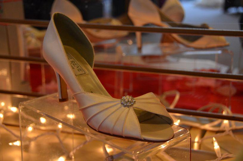 bridalelegance51