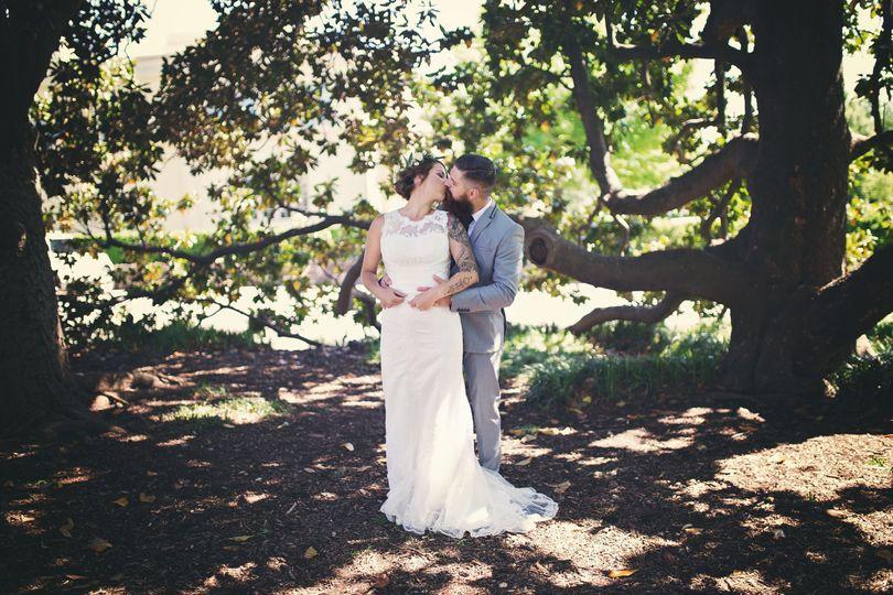 bridegroom 10