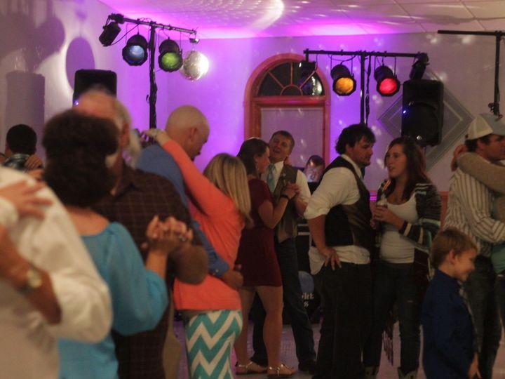 Tmx 1474553345094 Img2058 Hudson, SD wedding dj