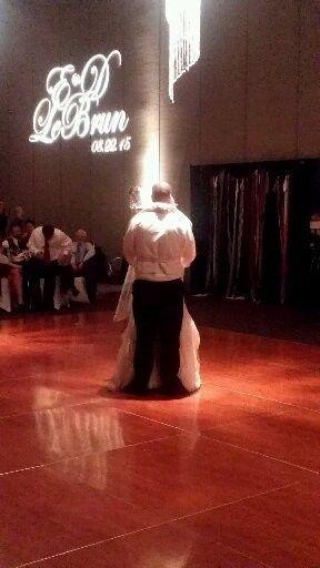 Tmx 1474553780080 1440292807492 Hudson, SD wedding dj