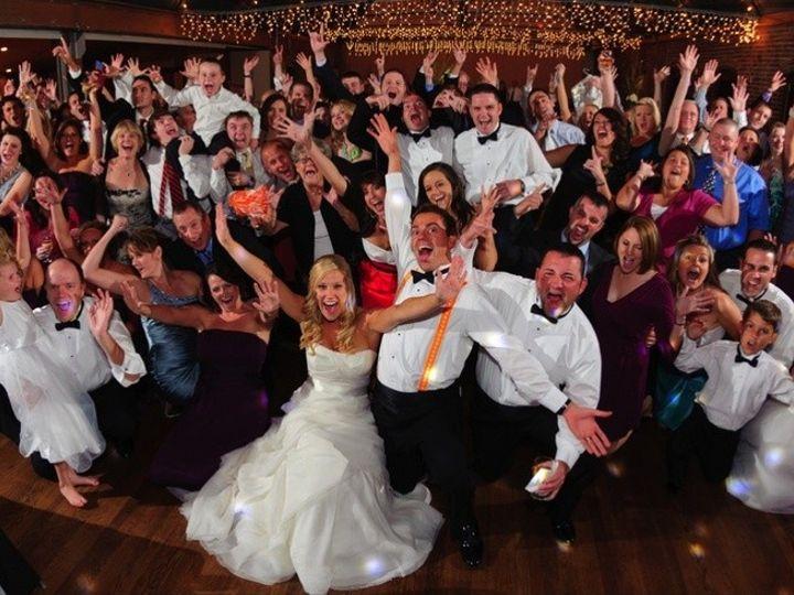 Tmx 1474553896565 Dance Hudson, SD wedding dj