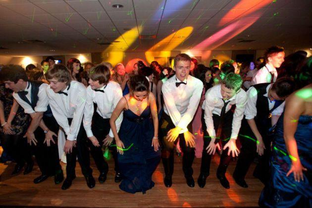 Tmx 1474553917559 High School Dance Hudson, SD wedding dj