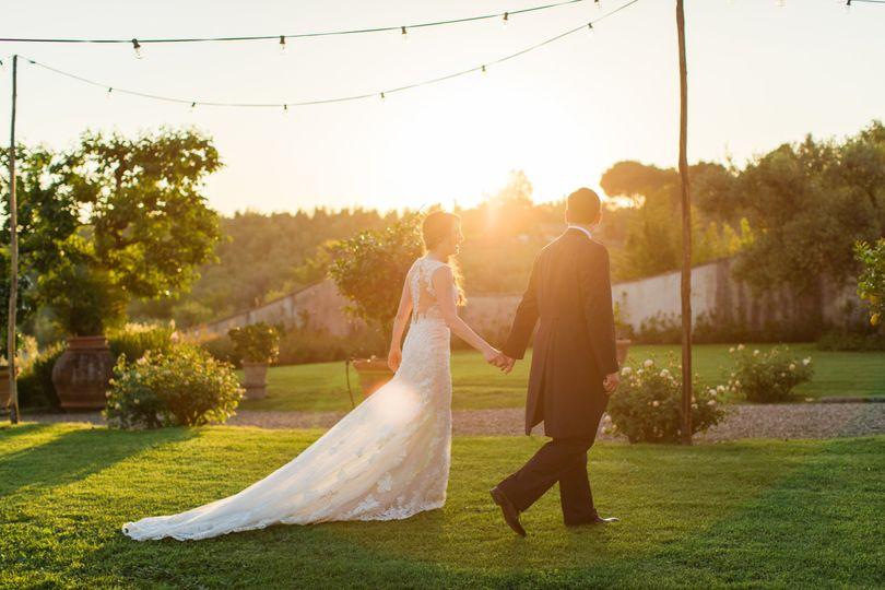 307adcd927efb51a villa medicea lilliano tuscany wedding photographer roberta fa