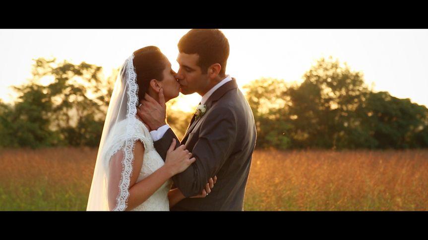 I O Wedding Videography
