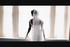 I DO Wedding Videography