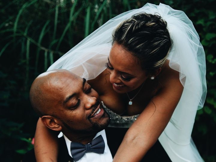 Tmx 1422489528023 2015 01 28 04.32.52 1 Arlington, VA wedding videography