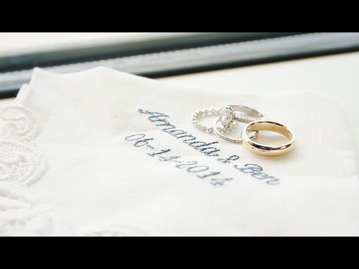 Tmx 1422489557301 2015 01 28 04.26.50 1 Arlington, VA wedding videography