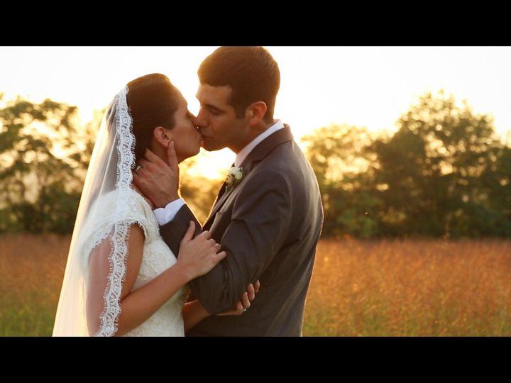 Tmx 1422489569890 2015 01 28 04.28.08 1 Arlington, VA wedding videography
