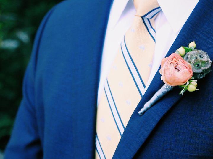 Tmx 1422489575861 2015 01 28 04.29.01 1 Arlington, VA wedding videography