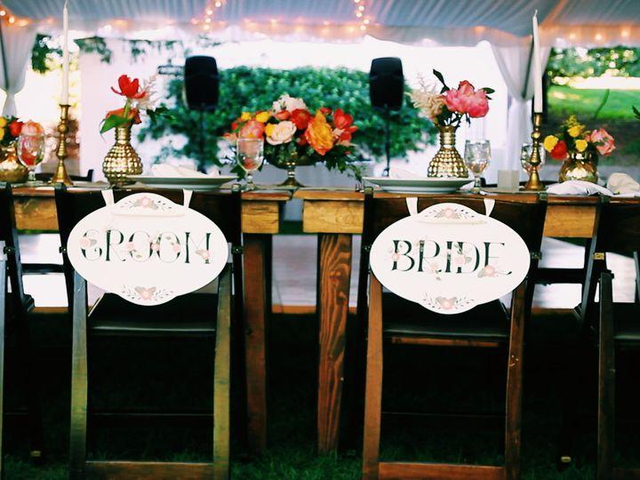 Tmx 1422489583250 2015 01 28 04.29.17 1 Arlington, VA wedding videography