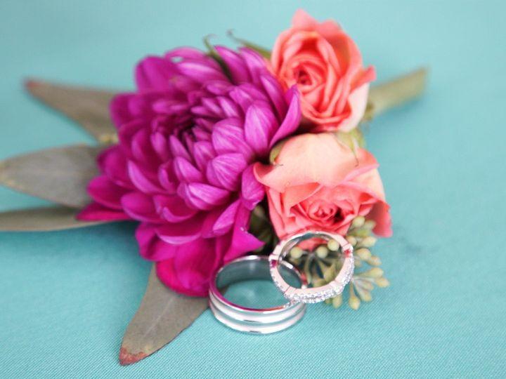 Tmx 1422489596598 2015 01 28 04.32.40 1 Arlington, VA wedding videography