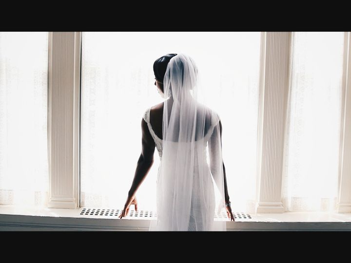 Tmx 1422489605585 2015 01 28 04.32.04 1 Arlington, VA wedding videography