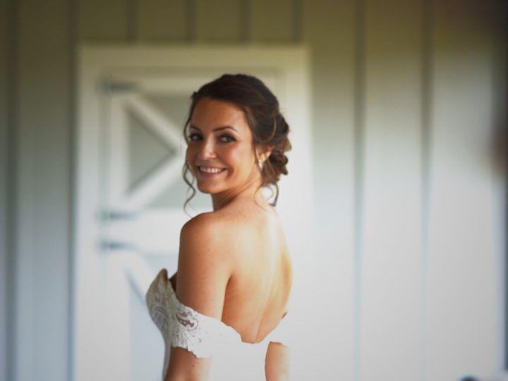 Tmx 40993 51 568664 1560887874 Arlington, VA wedding videography
