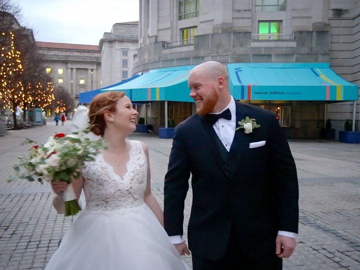 Tmx Cth 3 7 51 568664 159292818933433 Arlington, VA wedding videography