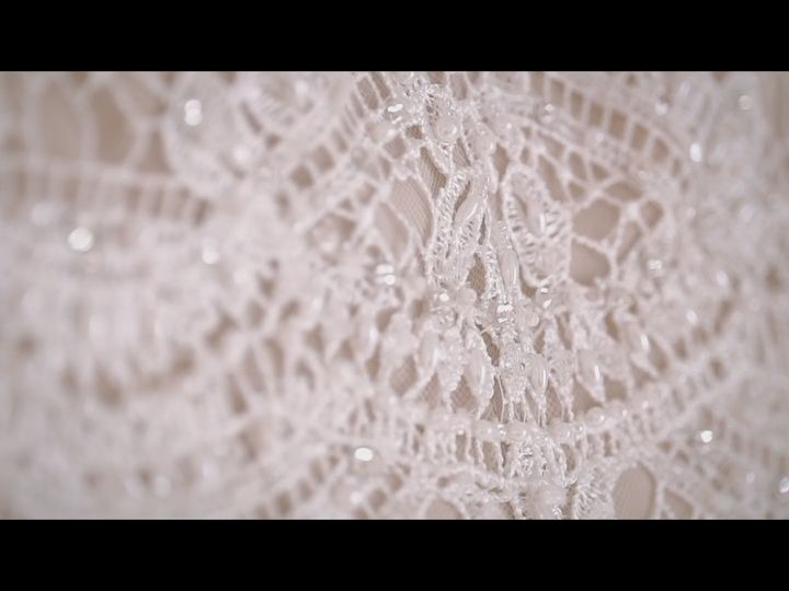 Tmx Detail Lace 51 568664 1557341133 Arlington, VA wedding videography