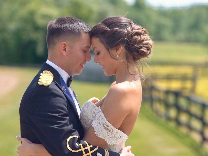 Tmx Face To Face 51 568664 1569265801 Arlington, VA wedding videography