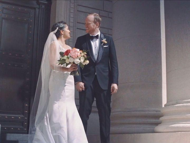 Tmx Fullsizeoutput 1545 51 568664 1555444332 Arlington, VA wedding videography