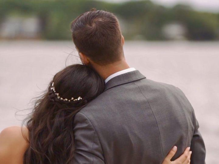 Tmx Fullsizeoutput 1547 51 568664 1555444578 Arlington, VA wedding videography