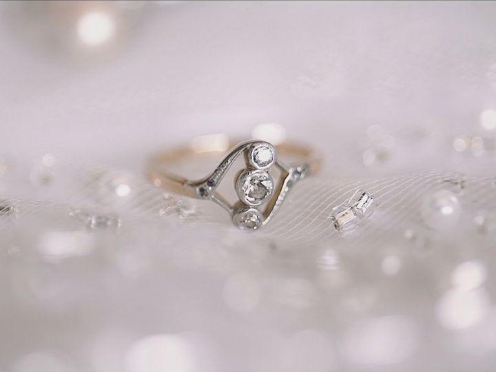 Tmx Fullsizeoutput 1549 51 568664 1555444692 Arlington, VA wedding videography