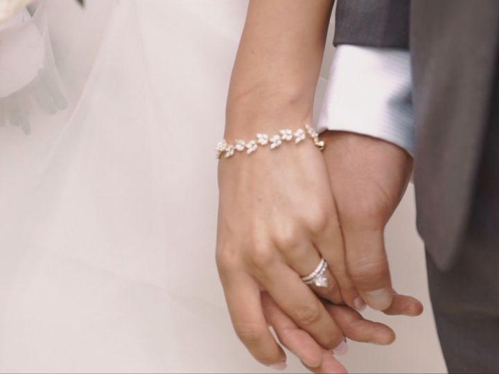 Tmx Fullsizeoutput 154c 51 568664 1555444751 Arlington, VA wedding videography