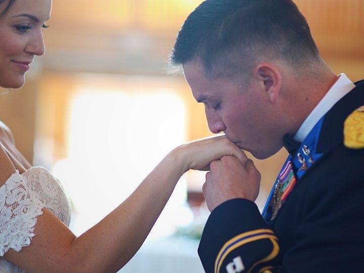 Tmx Img 5460 51 568664 1560290523 Arlington, VA wedding videography