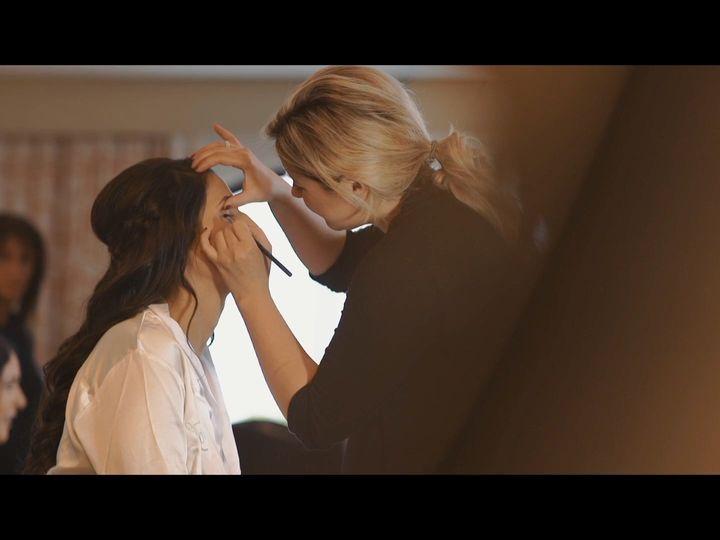 Tmx Prep Makeup 51 568664 1557341144 Arlington, VA wedding videography