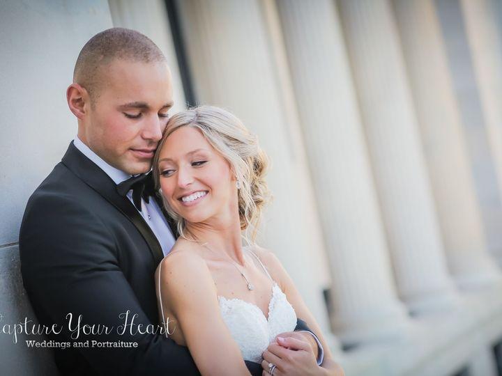 Tmx 1529754178 Aca9935a322534ce 1529754174 C41045ac1ea4ee8e 1529754171074 5 DOR 2776 Clarence wedding photography