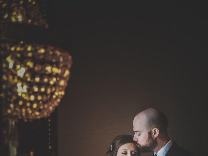 Tmx 1529754207 1d27e59ce3424299 1529754205 5c7758043d22458d 1529754199641 6 0015 Clarence wedding photography