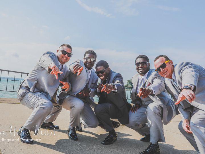 Tmx 1529754316 0df44cf086d9b77f 1529754312 21240126c160e0d0 1529754305707 13 0019 Clarence wedding photography
