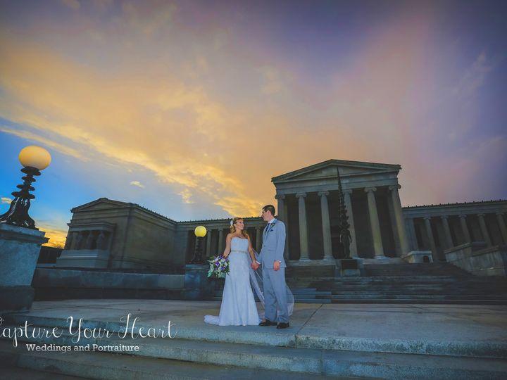 Tmx 1529754357 4ba4a6a360d558f2 1529754353 B1c9b1e963831015 1529754347867 15 0014 Clarence wedding photography