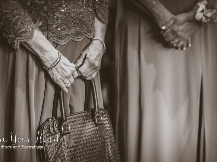 Tmx 1529754393 624f8d87b4b49b3d 1529754390 Bf9d555f68ccc6d0 1529754385058 17 0023 Clarence wedding photography