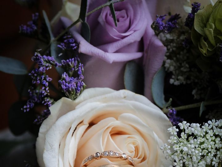 Tmx 1529754402 C37fa404e093471b 1529754399 2a26681a15243b7f 1529754395890 18 DOR 0603 Clarence wedding photography